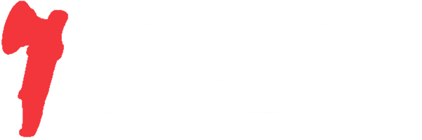 poliermaschine-autopolitur.de