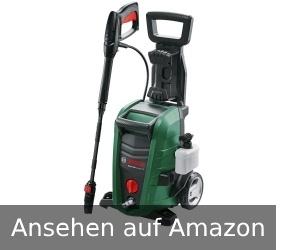 Bosch Hodchdruckreiniger UniversalAquatak 135