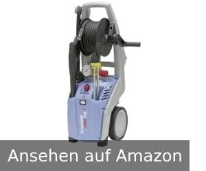 Kraenzle Hochdruckreiniger K 1152