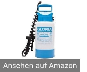 Gloria FoamMaster FM30 Schaumsprüher