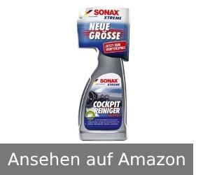Sonax Xtreme Auto Innenraum Reiniger